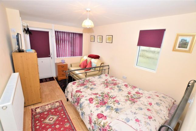 Bedroom 4 of Trelawney Avenue, Treskerby, Redruth TR15