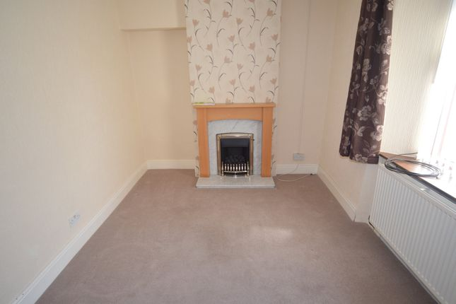 Thumbnail Terraced house for sale in Mill View, Beckside, Kirkby-In-Furness