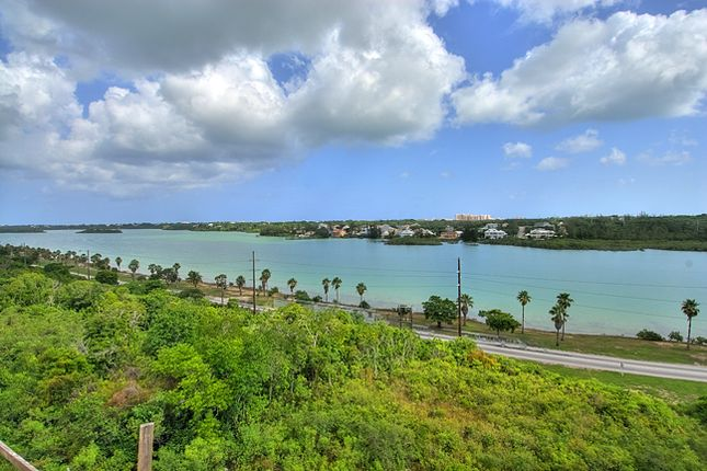 Land for sale in Westridge, Nassau, The Bahamas