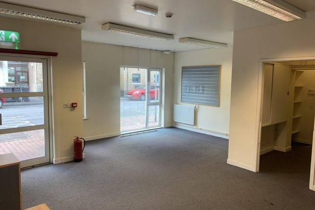 Thumbnail Office to let in Alfred Street, Neath