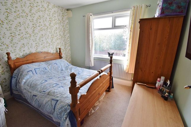 Bedroom 2 of Stoneleigh Avenue, Acklam, Middlesbrough TS5