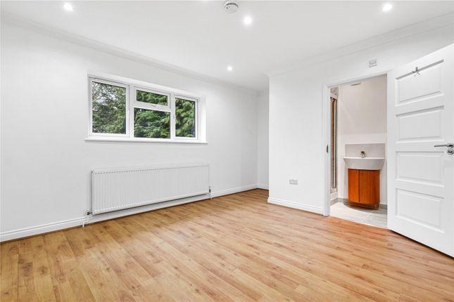 Bedroom of Oak Glade, Northwood, Middlesex HA6