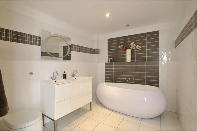 Bathroom of Galashiels Road, Stow TD1