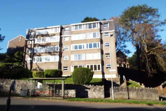 Image 1 of 34 Gilbertscliffe, Southward Lane, Langland, Swansea SA3