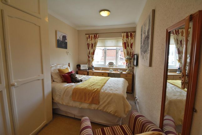 Bedroom 2 of Carrfield Avenue, Toton, Beeston, Nottingham NG9