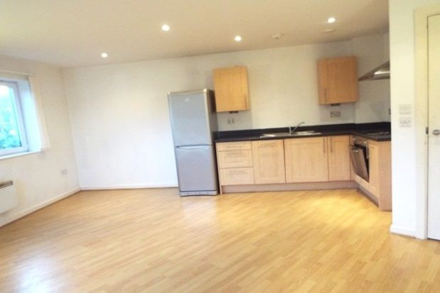 Thumbnail Flat to rent in Regency Court, Ecclesfield