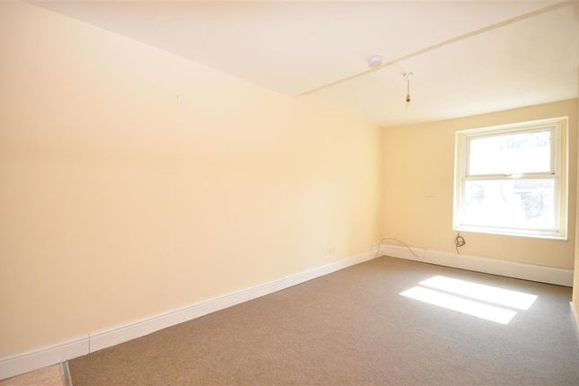 Thumbnail Flat for sale in High Street, Dover, Kent