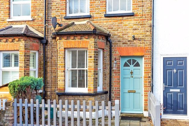 Photo 3 of Angel Road, Thames Ditton KT7