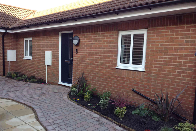 Thumbnail Flat to rent in Acorn Business Centre, Northarbour Road, Cosham, Portsmouth
