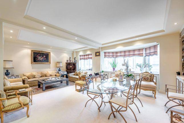 5 bed flat for sale in Ennismore Gardens, Knightsbridge, London SW7