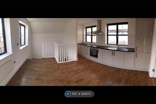 1 bed flat to rent in Bermondsey Wall East, London