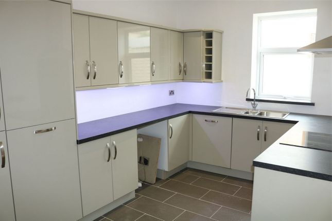Thumbnail Terraced house for sale in Whalley Road, Altham West, Accrington, Lancashire