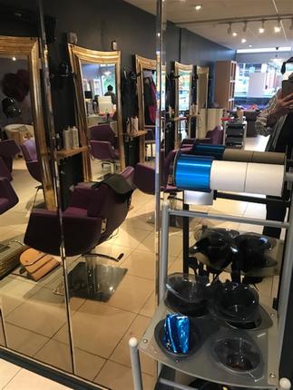 Photo 6 of Hair Salons NG12, Keyworth, Nottinghamshire