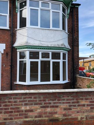 Thumbnail Terraced house to rent in Montem Lane, Slough