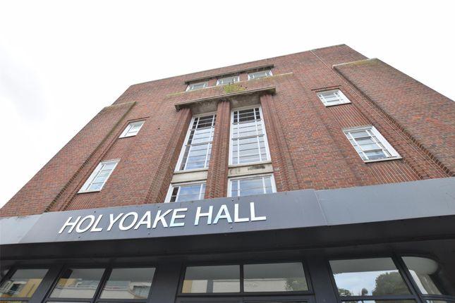 Holyoake Hall of Holyoake Hall, 2A Holyoake Road, Oxford, Oxfordshire OX3