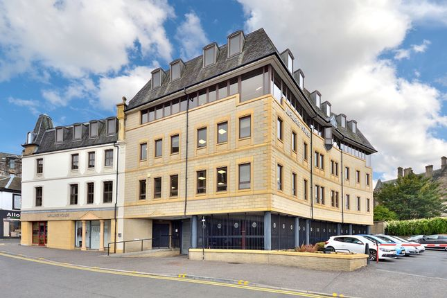 Thumbnail Office to let in Maxwell Place, Stirling