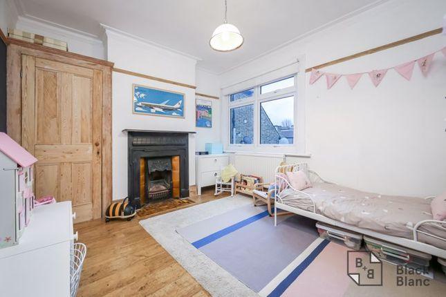 Bedroom 2 of Vincent Road, Addiscombe, Croydon CR0