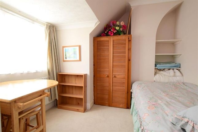Bedroom 2 of Fallowfield Crescent, Hove, East Sussex BN3