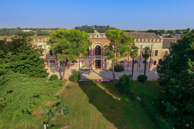 Thumbnail Château for sale in Mantova, Mantua, Lombardy, Italy