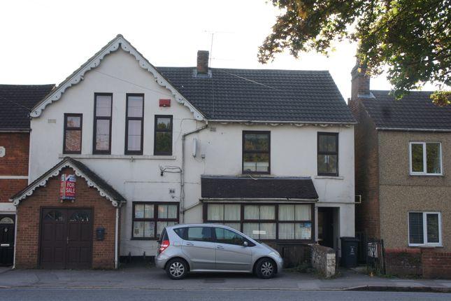 Thumbnail Industrial for sale in 136 Beechcroft Road, Stratton, Swindon