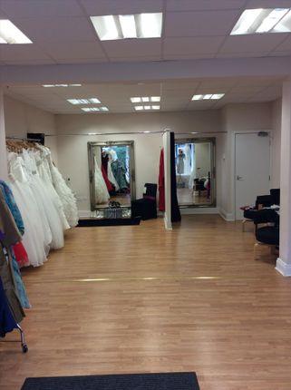 Photo 4 of Bridal Wear NE9, Tyne And Wear