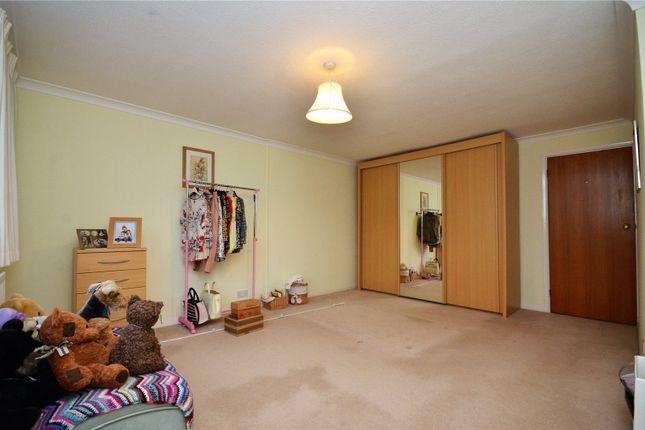 Bedroom 1 of Blatchs Close, Theale, Reading, Berkshire RG7