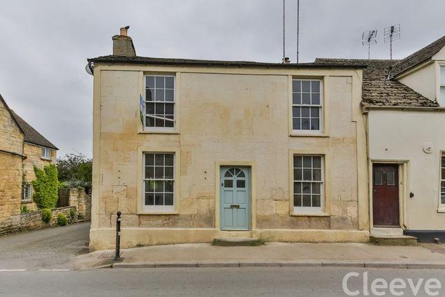 Photo 10 of Gloucester Street, Winchcombe, Cheltenham GL54