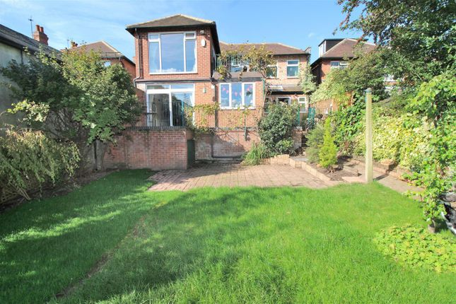 Property On Beeston For Sale
