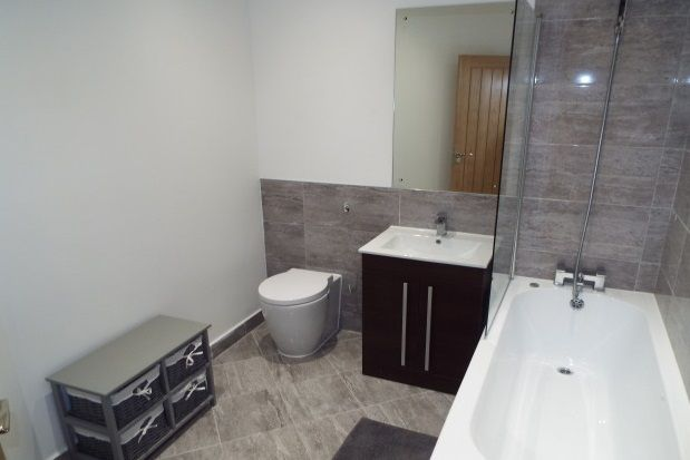 Thumbnail Flat to rent in Alcester Street, Redditch