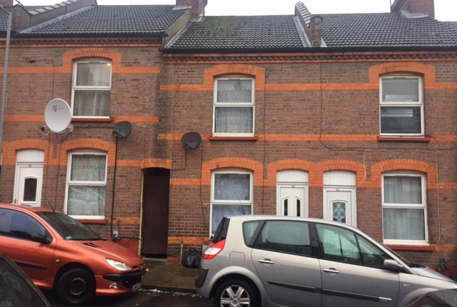 Thumbnail Detached house to rent in Cambridge Street, Luton