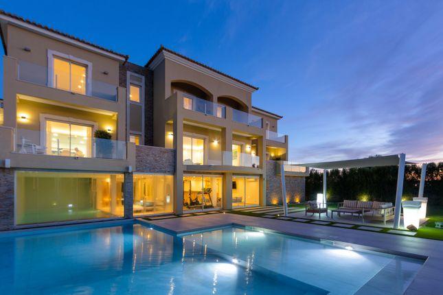 Thumbnail Villa for sale in São Clemente, Loulé (São Clemente), Loulé, Central Algarve, Portugal