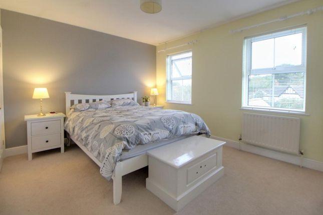 Room 7 of Willowdene, Ash Vale, Surrey GU12