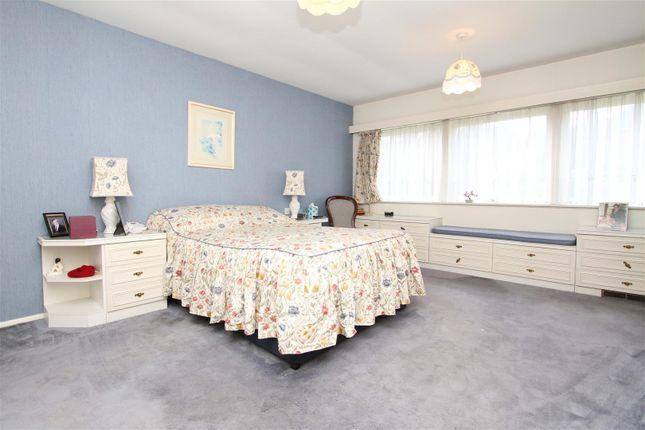 Bedroom of Pine Trees Drive, The Drive, Ickenham UB10