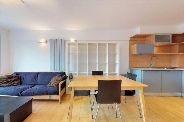 Picture No. 29 of Futura House, 169 Grange Road, London SE1
