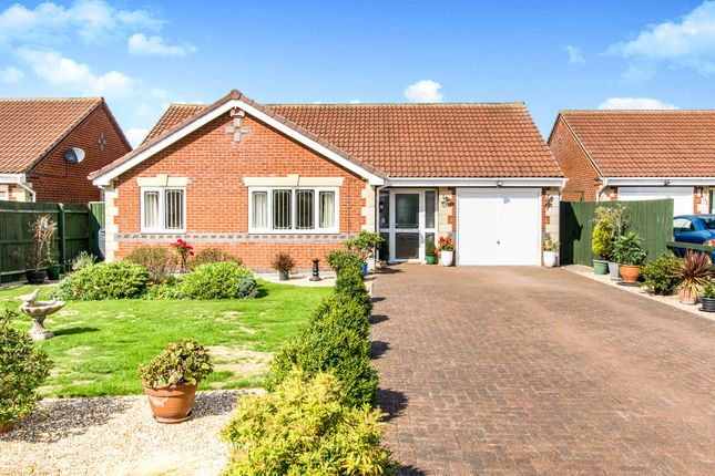 Property For Sale In Anwick