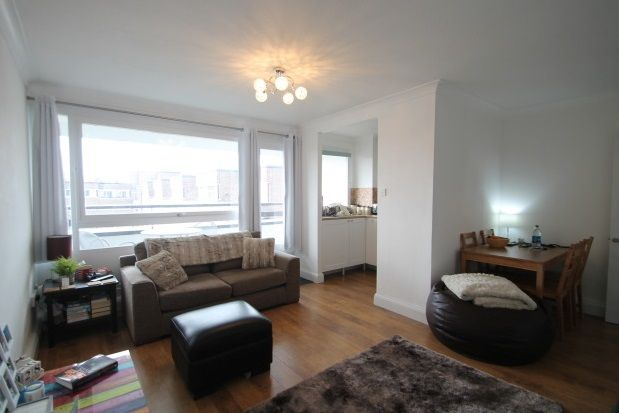Thumbnail Flat to rent in Fair Acres, Hayes, Bromley