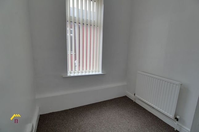 Bedroom 3 of Askern Road, Bentley, Doncaster DN5