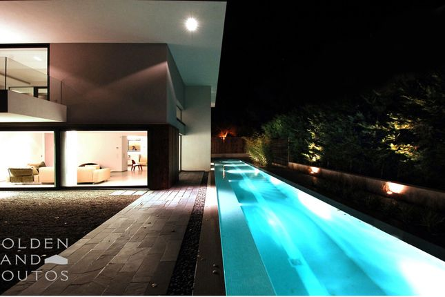 Photo of Exquisite Villa In Vouliagmeni, South Athens, Attica, Greece