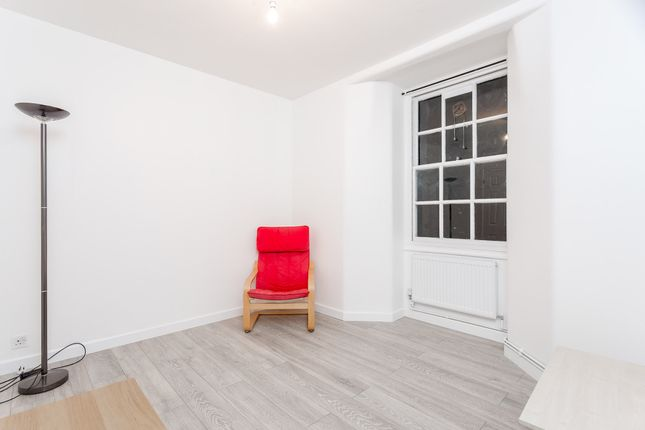 4 bed shared accommodation to rent in Clifton House, London