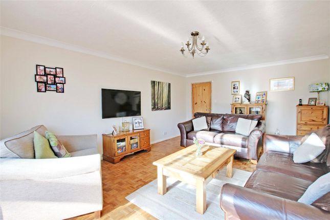Picture No. 32 of Junewood Close, Woodham, Addlestone KT15