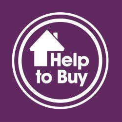 Help To Buy of Brampton Lane, Northampton, Northamptonshire NN2
