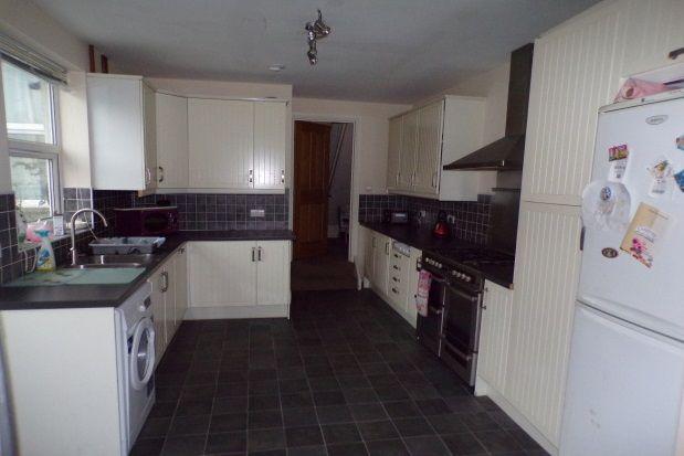 Room to rent in Conwy Road, Llandudno Junction
