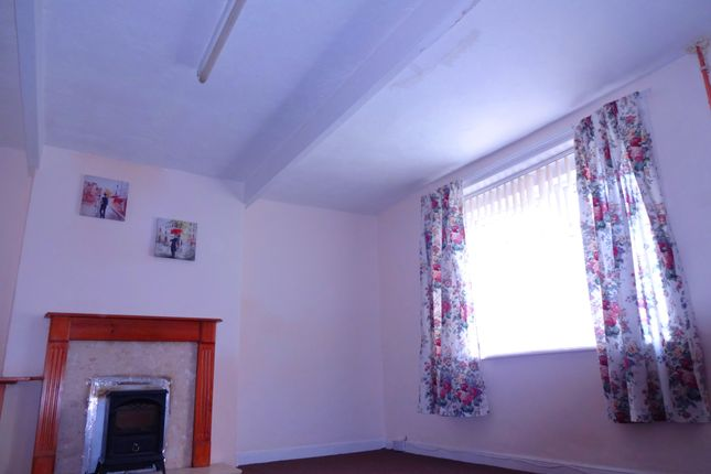 Thumbnail Cottage to rent in Great Horton Road, Bradford
