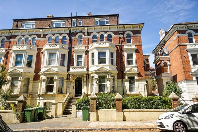 Studio for sale in Charles Road, St. Leonards-On-Sea, East Sussex TN38