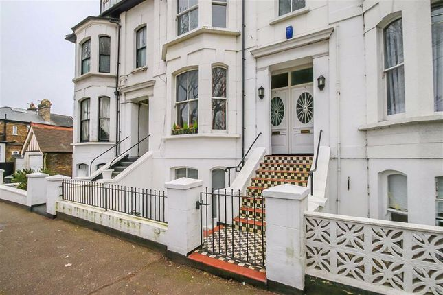 2 bed flat for sale in 61 Alexandra Road, Southend-On-Sea, Essex SS1