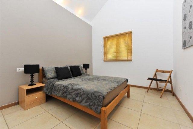 Bedroom 4 of Spain, Málaga, Mijas