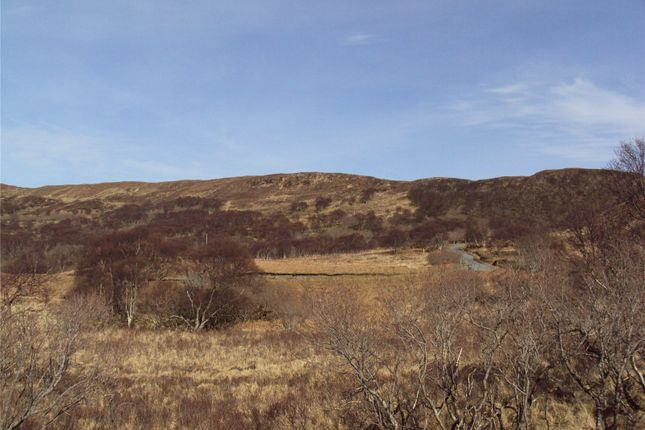 Picture No. 08 of Croft 1 - Gillean, Tarskavaig, Isle Of Skye, Highland IV46