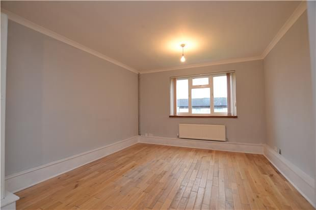 Thumbnail End terrace house for sale in Windrush Close, Bath, Somerset