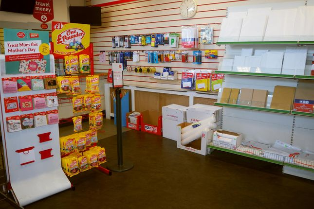 Photo 3 of Post Offices BD19, West Yorkshire