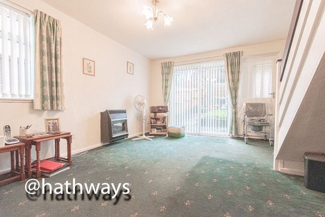 Photo 20 of Open Hearth Close, Griffithstown, Pontypool NP4